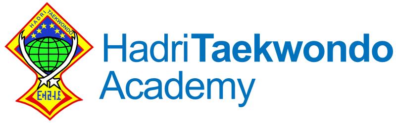 Hadri Taekwondo Academy - Martial Art and Self Defence in